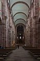 Catedral de Speyer, Alemania, 2014-06-01, DD 07.JPG