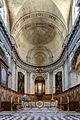 Cathédrale Notre-Dame-de-l'Annonciation de Nancy - Altar.jpg