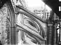 Cathédrale Notre-Dame - Arcs-boutants de la nef - Reims - Médiathèque de l'architecture et du patrimoine - APMH00030498.jpg
