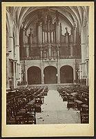 Cathédrale Saint-André de Bordeaux - J-A Brutails - Université Bordeaux Montaigne - 0904.jpg