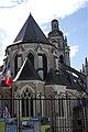 Cathédrale de Blois.jpg