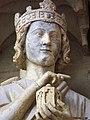 Cathedrale d'Amiens - detail du portail.jpg
