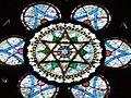 Cathedrale nd paris vitraux008.jpg