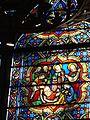 Cathedrale nd paris vitraux167.jpg