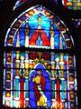 Cathedrale nd paris vitraux187.jpg