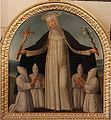 Catherine siena night oratory.jpg