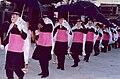 Catrines de Santa Cruz, Carnaval de Tlaxcala.jpg