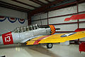 Cavanaugh Flight Museum-2008-10-29-004 (4269810797).jpg