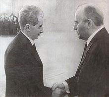 """Горбачев снова призывает к """"перестройке"""" в России: Надо, чтобы были выборы, а не их имитация - Цензор.НЕТ 6838"""