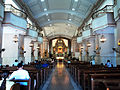 Cebu Metropolitan Cathedral Cebu City.JPG