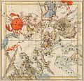 Celestial map 04.jpg