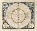 Cellarius Harmonia Macrocosmica - Theoria Veneris et Mercurii.jpg