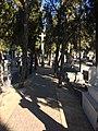 Cementerio viejo municipal de Pinto 01.jpg