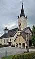 Cemetery Henndorf 05.jpg