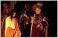 Cenas da Paixão - Semana Santa 2013 (8598379515).jpg