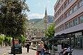 Centar, Mostar 88000, Bosnia and Herzegovina - panoramio.jpg