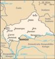 Centra Afrika Respubliko.png