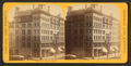 Central Music Hall, from Robert N. Dennis collection of stereoscopic views.png