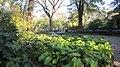Central Park, New York, NY, USA - panoramio (143).jpg