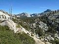 Central Sierra Nevada.jpg