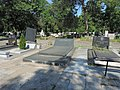 Central Sofia Cemetery 2018 48.jpg