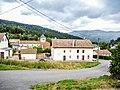 Centre du hameau de Travexin.jpg