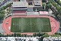 Centre sportif Émile Anthoine - 20150801 16h00 (10624).jpg
