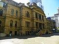 Centro De Sydney, Australia - panoramio (1).jpg
