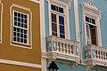 Centro Histórico de Salvador Bahia 2019-7200.jpg