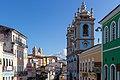 Centro Histórico de Salvador Bahia Largo do Pelourinho 2019-6491.jpg
