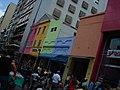 Centro de São Paulo - RUA 25 DE MARÇO (1781432189).jpg