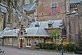 Centrum, Haarlem, Netherlands - panoramio (3).jpg