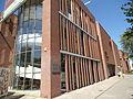 Centrum Sztuki Współczesnej Znaki Czasu w Toruniu77.jpg