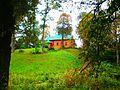 Cerkiew Hłomcza (1).JPG
