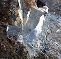 Cerro Blanco volcano (AVA Granule L1B 20000916145757).jpg