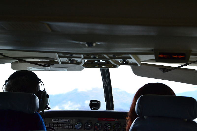 File:Cessna Caravan (7187563248).jpg