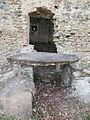 Cetatea țărănească din Saschiz (23).JPG