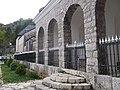 Cetinje, Montenegro - panoramio (30).jpg