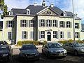 Château Nagelmackers1.JPG