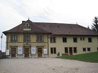 Château Pertusier 0003.jpg