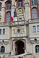 Château St Germain Laye 10.jpg