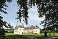 Château de Condé.jpg