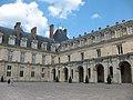 Château de Fontainebleau 2011 (97).JPG