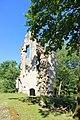 Château de Gombervaux7.jpg