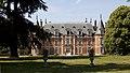 Château de Miromesnil PM 62742.jpg