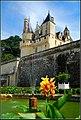 Château de Rigny-Ussé - panoramio (1).jpg