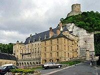 Château de la Roche-Guyon01.jpg