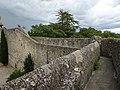 Château des Adhémar, Montélimar, Drôme, France 07.jpg