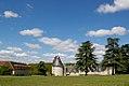 Château du Gué Péan (5246330409).jpg
