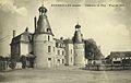 Château du Puy, Faverelles, Loiret, Centre-Val de Loire, France.jpeg